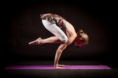 AD-yoga-5380-600x401