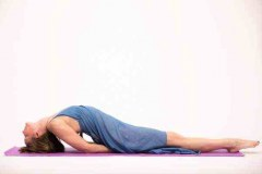 AD-yoga-5558-600x399