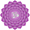The Crown Chakra